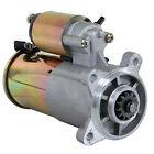 New Armature F6VU-11000-AA BSO7156  78100SF 3854190-0 1F60-18-400 Ford 42-2390