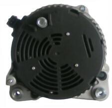Alternator for VW VOLKSWAGEN Corrado 2.9 VR6 95-, Output: 120A