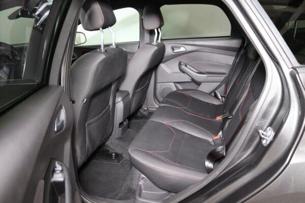 Ford Focus 1,5 SCTi 150 ST-Line stc. billede 6