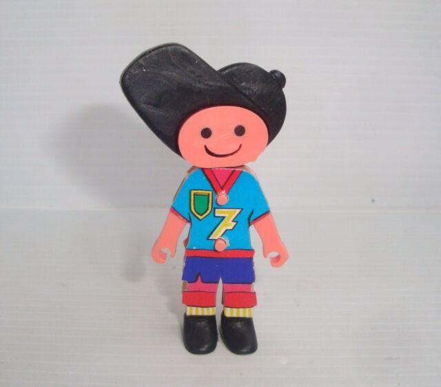 Spielzeug 1990