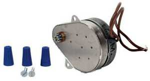 TORK 101 Replacement Motor, Timer Parts, 120V