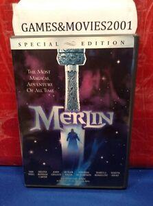 Merlin-DVD-2004-Special-Edition