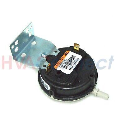 Icp Heil Tempstar Furnace Pressure Switch 1011739 HVAC Equipment ...