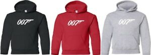 007-James-Bond-Hooded-Sweatshirt-Movie-Retro-logo-Funny-Hoody