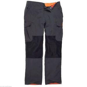 Bear-Grylls-Mens-Survivor-Walking-Trousers-CMJ392-Rambling-Hiking