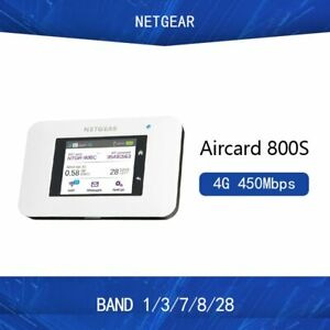 Original-Unlocked-Netger-AirCard-800s-Ac800s-Cat9-450Mbps-4g-Mifi-dongle-Router