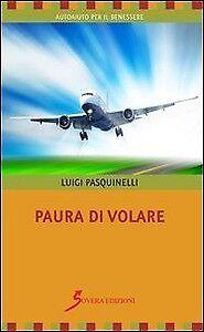 Paura di volare di Luigi Pasquinelli