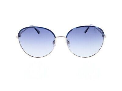 Compiacente His Occhiali Da Sole Hps 94118 3 Polaroid Bicchieri Polarized Eyewear Montatura Occhiali-mostra Il Titolo Originale
