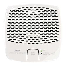 Fireboy-xintex   Carbon Monoxide Alarm WALL MOUNT BRACKET FOR CMD-4M