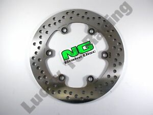 NG-Rear-Brake-Disc-for-Yamaha-YZF-R125-14-18-MT-125-14-18-15-ABS-models-only