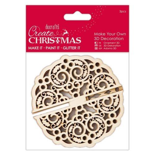 13cm /& 15cm Heart Set #775 Knorr Prandell Cardboard Boxes