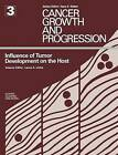 Influence of Tumor Development on the Host by Kluwer Academic Publishers (Hardback, 1988)