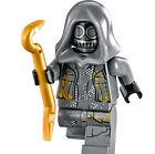 LEGO Star Wars Minifigure - Unkar's Thug - NEW from set 75099