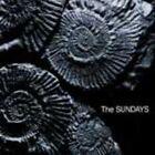 Sundays Reading Writing and Arithmetic CD 10 Track UK Parlophone 1996