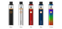 Authentic Smok Vape-pen 22 Kit Ships In 1 Business Day