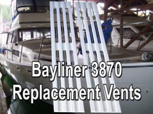 Set-of-2-Bayliner-engine-room-vents-3870-3888-3460-3270-and-3288