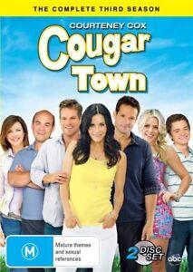 Cougar-Town-Season-3-n232