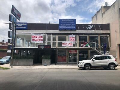 Renta, Local 31 OTE, ESPINOSA YGLESIAS, EXCELENTE ubicación