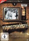 Klamottenkiste Teil 1 (2015)
