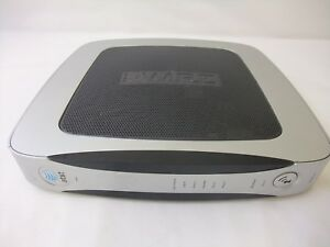 2WIRE GATEWAY 3800HGV-B DRIVERS FOR PC