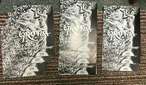 11-x-Graphia-magazine-exlibris-art-Luc-Van-Den-Briele-Dutch