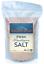 Gourmet-Kosher-Pink-Himalayan-Salt-by-Himalayan-Secrets-Coarse-Fine-Powder thumbnail 22
