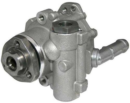 1J0 422 152 G Power Steering Pump JP Group Dansk 1145100900