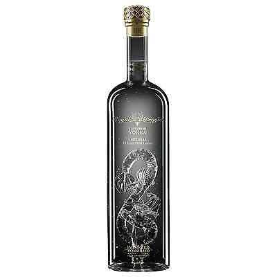 Royal Dragon Imperial Vodka 1500mL bottle