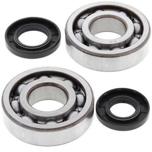 Crank-Bearing-amp-Seal-Kit-1998-Kawasaki-KX250-All-Balls-24-1010