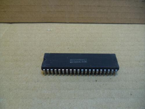 1K-100K Estéreo potenciómetros lineales B tono mezclador de control de volumen Reglamento De Olla