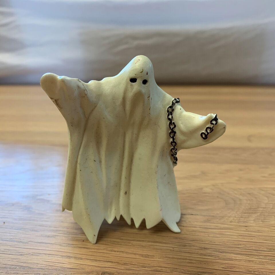 Figurer, Drage og spøgelse, Papo