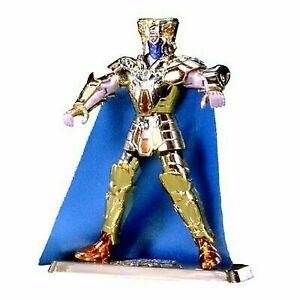 Saint Cloth taikei Golden Cloth Cancer St Figures clothing of Cross Cancer by Bandai Toys & Games