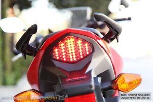 Honda-CBR500R-CB500X-CB500F-2013-2015-Sequential-LED-Tail-Light-Smoke
