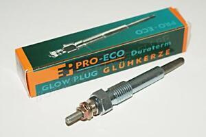 ISUZU-MIDI-Gemini-OPEL-Astra-F-Kadette-E-1988-Glow-Plug-1-5L-3-1L-D-TD-x1-pcs