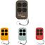 c318t clonage télécommande de remplacement fob Tapis C300 C318 c310