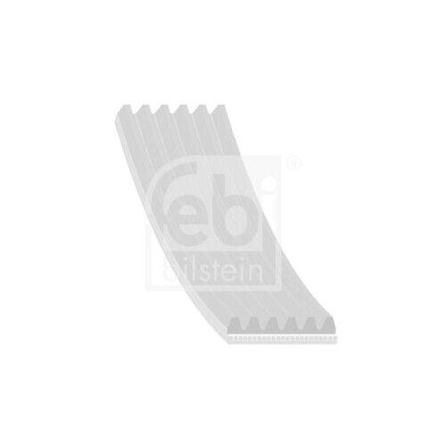FEBI 28987 Keilriemen Keilrippenriemen für MERCEDES-BENZ AUDI GENERAL MOTORS