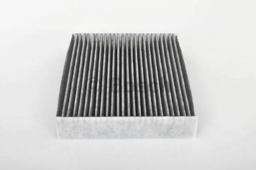 BOSCH 1987432538 FILTER INTERIOR AIR