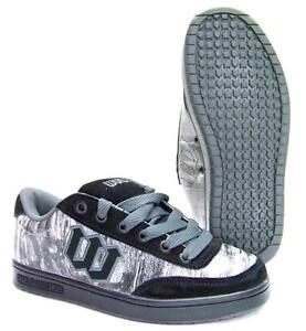 World-Industries-Shoes-BASICS-Sneaker-Skateboard-BMX-Stuntscooter-Inline-Schuhe