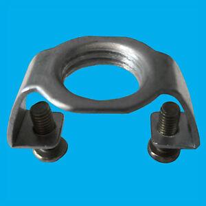 X-25-M10-Support-pour-Ceramique-Ampoule-Lampe-Lumiere-Support-E27-B22-E14-Gu10