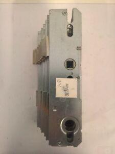 KFV  Drückernuß Getriebenuß für Mehrfachverriegelung  10 mm Vierkant 8250