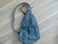 Bodybag  schwarz - neu