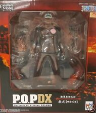 Used Megahouse Portrait Of Pirates P.O.P One Piece NEO-DX Sakazuki Akainu
