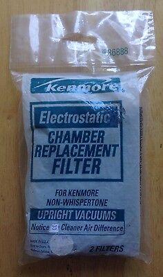 research.unir.net Kenmore CF3,CF-3 Chamber Vacuum Filters 20-86888 ...