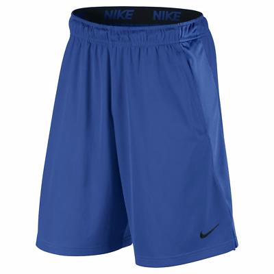 Men/'s Nike DRI-FIT HBR Basketball Shorts NWT Big /& Tall Size 3XL /& 4XL