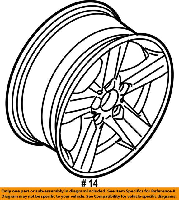 2000 Bmw 328i Cooling System Diagram