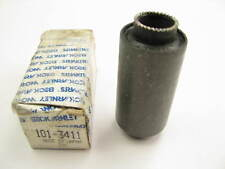 Beck//Arnley 101-3411 Control Arm Bushing fits 80-86 Nissan 720 Front Lower