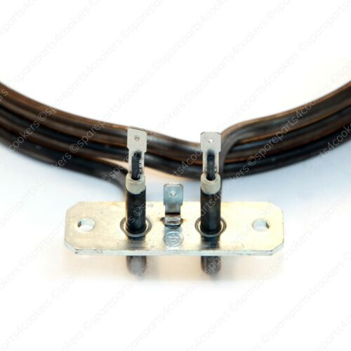 Details about  /MAYTAG Fan Oven Element  2500 WATTS A094693