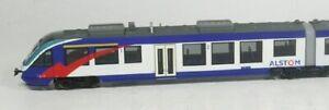 N-Dieseltriebzug-LINT-41-H-Demonstrator-Alstom-Minitrix-12588-DSS-NEU-OVP