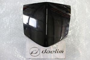 Daelim-Otello-125-FI-Verkleidung-Scheibe-siehe-Bild-R7340