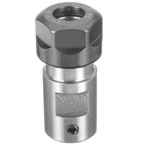 PINCE-ER11-A-8mm-Mere-Pour-Fraiseuse-Machine-de-gravure-Alimentation-CNC